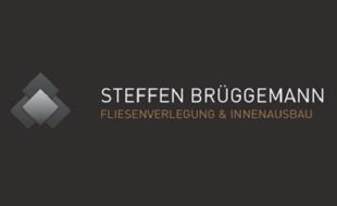 Bild zu Brüggemann, Steffen in Erfurt
