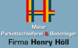 Bild zu Höll, Henry in Bischleben-Stedten Stadt Erfurt