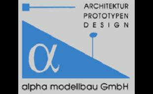 Alpha Modellbau GmbH