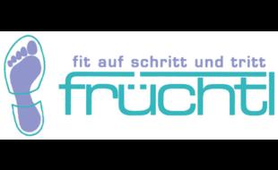 Bild zu FRÜCHTL HERIBERT in München