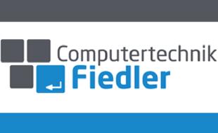 Bild zu Computertechnik Fiedler in Heilbad Heiligenstadt