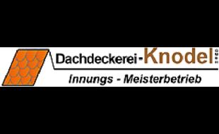 Bild zu Dachdeckerei Knodel GmbH in Unterpfaffenhofen Gemeinde Germering