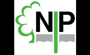 Logo von Nöring & Preißler GmbH