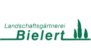 Logo von Landschaftsgärtnerei Bielert GmbH
