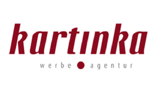 Bild zu Werbeagentur Kartinka in Erfurt
