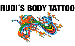 Rudi's Body-Tattoo & Piercing Studio