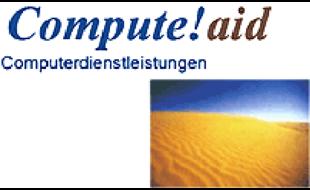Bild zu Computerhilfe in München