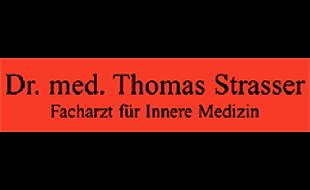 Bild zu Strasser Thomas Dr.med. in München