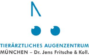 Bild zu Fritsche Jens Dr. & Koll. Tierärztliches Augenzentrum München GmbH in München