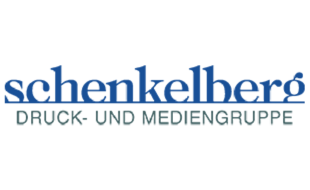 Bild zu Schenkelberg Druck Weimar GmbH in Nohra bei Weimar in Thüringen