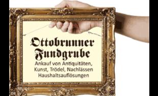 Bild zu Ottobrunner Fundgrube in Unterhaching