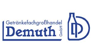 Bild zu Getränkefachgroßhandel Demuth GmbH in Grossenlupnitz Gemeinde Hörselberg-Hainich