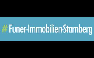 Bild zu Funer Helga Immobilien in Starnberg