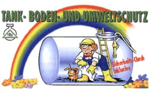 Tank-, Boden- und Umweltschutz & Thermo-Tank-Dienst GmbH