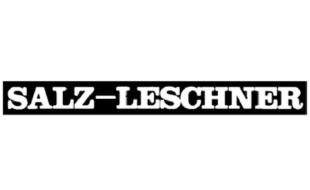 Salz-Leschner