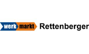 Rettenberger GmbH u. Co. KG