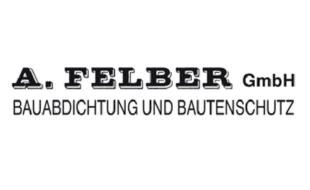 Felber A. GmbH