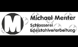 Bild zu Menter Michael in München