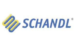 Bild zu Schandl GmbH in München