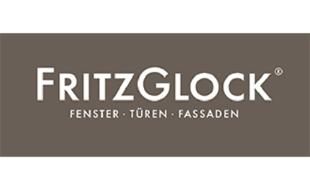 Bild zu FritzGlock Tischler GmbH in Hermsdorf in Thüringen