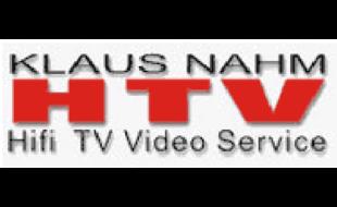 Logo von Hauskundendienst & Reparaturen HTV Klaus Nahm