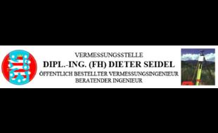 Seidel, Dieter