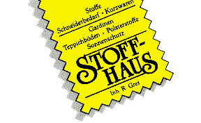 STOFF-HAUS Waldtrudering e.K.