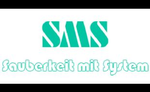 Logo von Bachmann, René