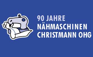 Christmann Nähmaschinen OHG