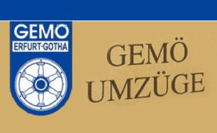 Bild zu GEMÖ Möbeltransporte GmbH Umzüge in Erfurt