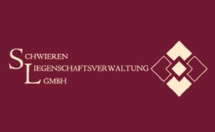 Logo von Schwieren, Udo