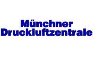 Bild zu Münchner Druckluftzentrale in München
