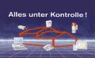 Logo von Sebald international-security-technics GmbH