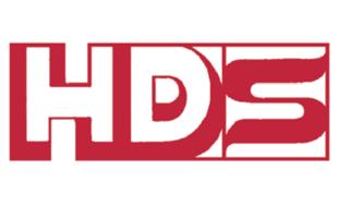 HDS Sicherheitssysteme Donhauser Hans