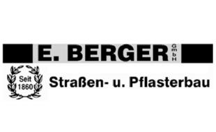 Bild zu Berger E. GmbH in München