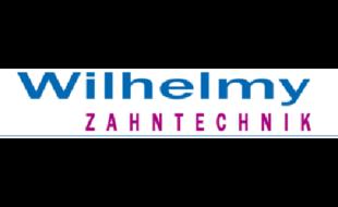 Bild zu Wilhelmy Zahntechnik in München