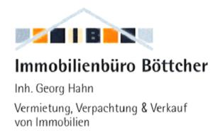 Bild zu Immobilienbüro Böttcher in Rudolstadt