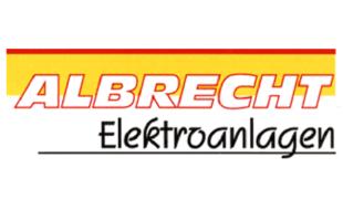 Bild zu Albrecht Alfons GmbH & Co.KG in München