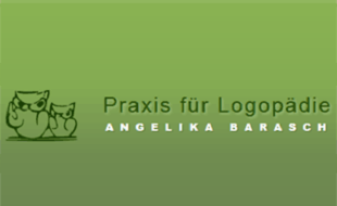 Bild zu Barasch, Angelika in Erfurt