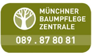 Bild zu Baumpflege Zentrale in München