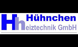 Hühnchen Heiztechnik GmbH