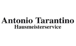 Bild zu Hausmeisterdienst Tarantino Antonio in München