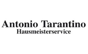 Hausmeisterdienst Tarantino Antonio