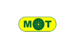 Bild zu MOT Mühlhäuser Oberflächentechnik GmbH in Mühlhausen in Thüringen