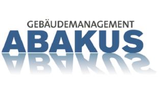 Bild zu ABAKUS GmbH in München