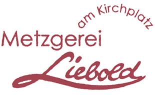 Metzgerei Liebold