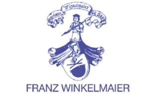 Winkelmaier