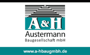 Austermann Baugesellschaft mbH