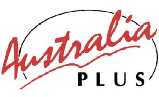 Australia Plus Reisen GmbH
