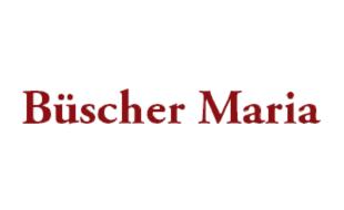 Büscher Maria Koffer & Lederwaren